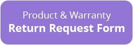 Product and Warranty Return Form